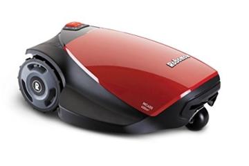 Robomow Rasenmäher Roboter MC 400 -